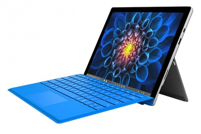 en-INTL-XL-Surface-Pro4-Refresh-CoreM-SU3-00001-RM1-mnco-wopen
