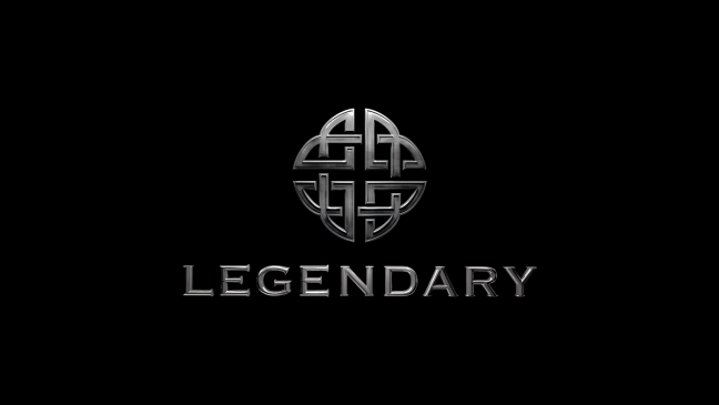 Legendary_Logo_About_Hero_1600x900