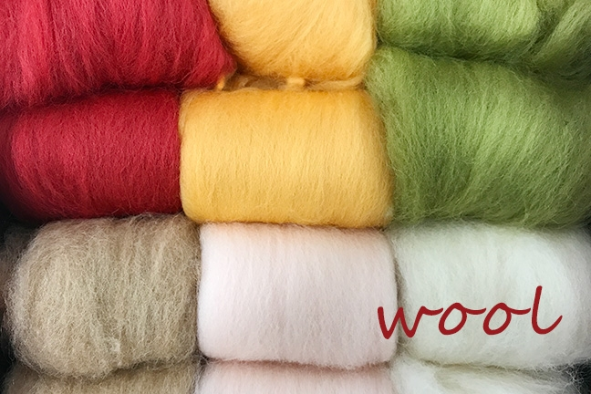 kasayan_secret_wool